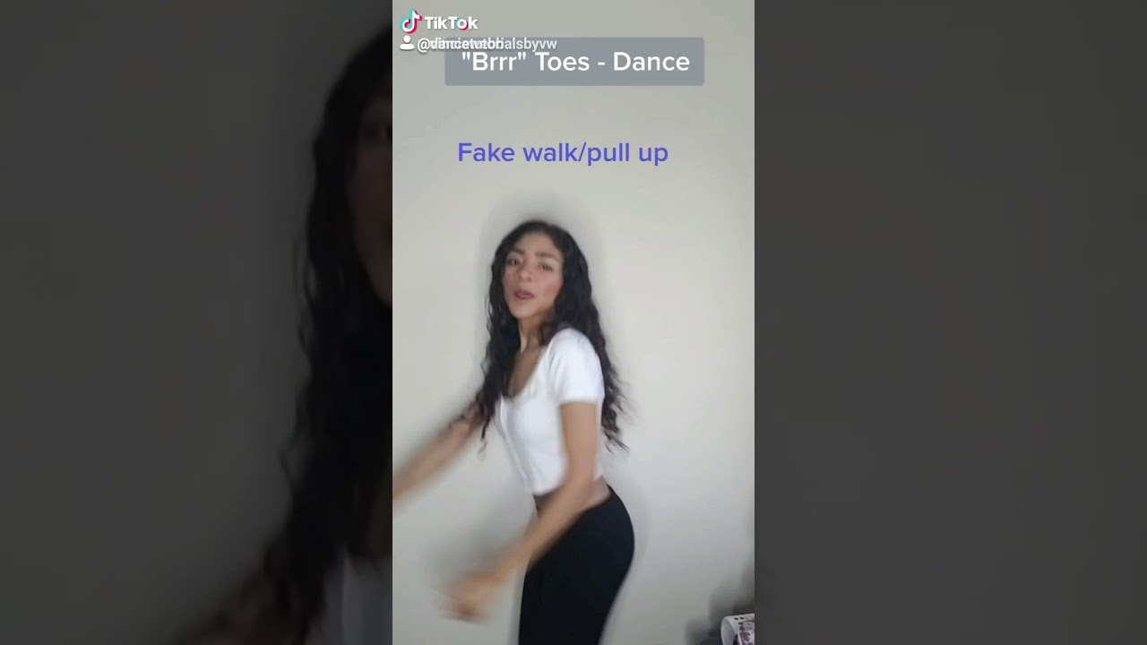 How To Learn 21 Popular Tiktok Dances At Home