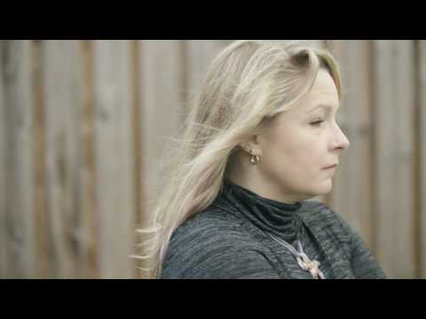 Canadian Diabetes Association: Janet's Story