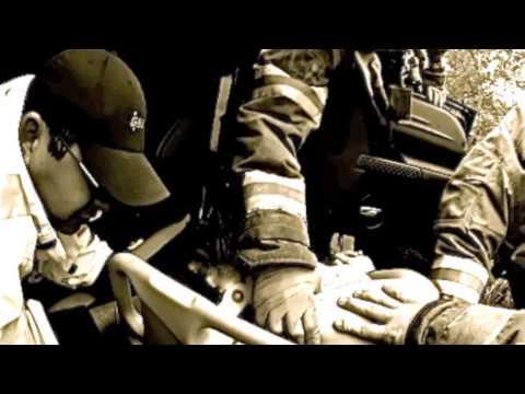 2013 Fire Prevention Scott County