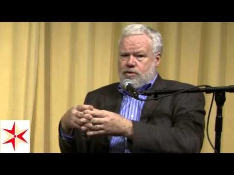 Tom Ricks: U.S. Military Leadership In Decline