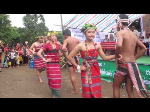 #1Cambodia Indigenous Songs | Video Music MP3 MP4 Free Download
