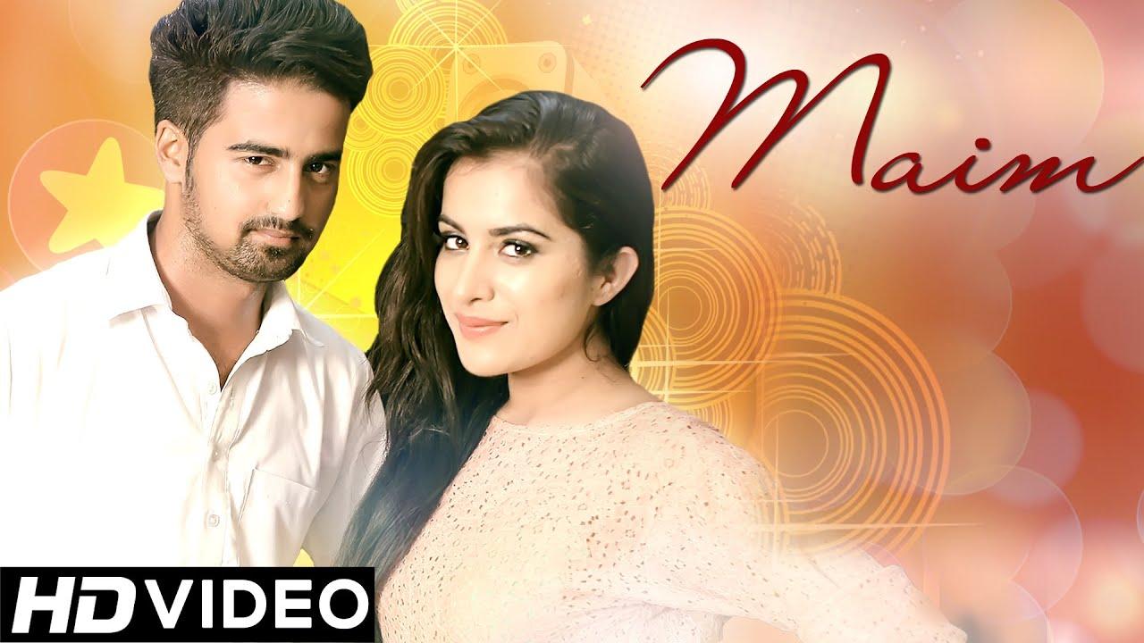 Download Maim - Sagar Cheema - XXX Music   Sara Gurpal   Punjabi Songs 2014 Latest   Official Video