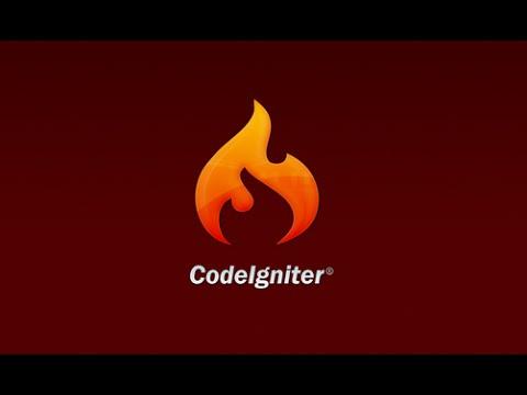 harviacode codeigniter crud generator - Video Roof