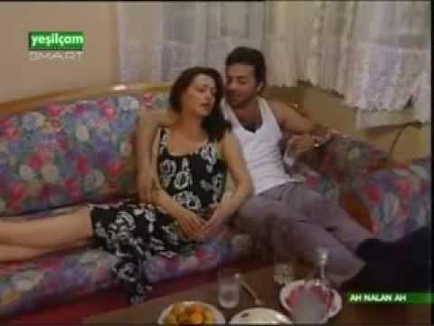 yeni türk porno sesli
