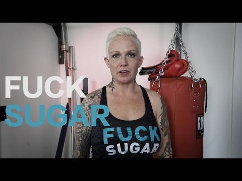 Fuck Sugar thumbnail