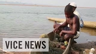 Crisis in the Central African Republic: Dispatch Seven