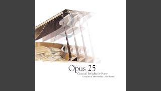 Sonata In The Style Of Scarlatti