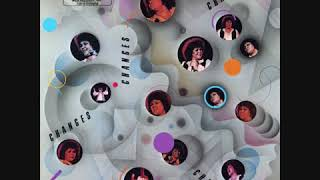 Etta James - Changes - (1980) - Full album