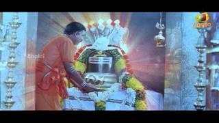 Sri Raja Rajeswari Movie Songs - Chintalu Teerche Song  - Ramya Krishna, Brahmanandam