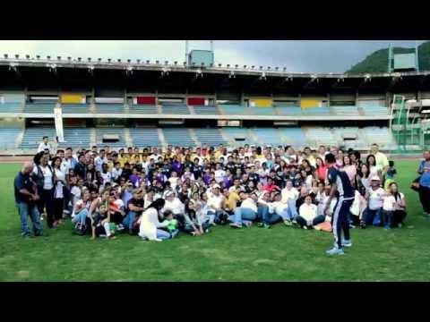 Familia Estudiantes de Caracas Sport Club