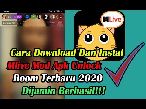 cara-download-dan-instal-mlive-mod-apk-unlock-room-all-terbaru-tested√