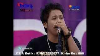 Nirwana Band - Sudah Cukup Sudah (Video Official)