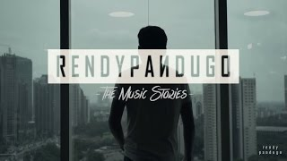 The Music Stories Eps 2