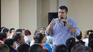 Miguel Salazar Formulas de Numerologia Formula N.2