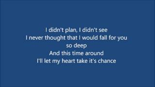 Christian Bautista - Seasons Of Love (Theme from Seasons Of Love) (with lyrics)