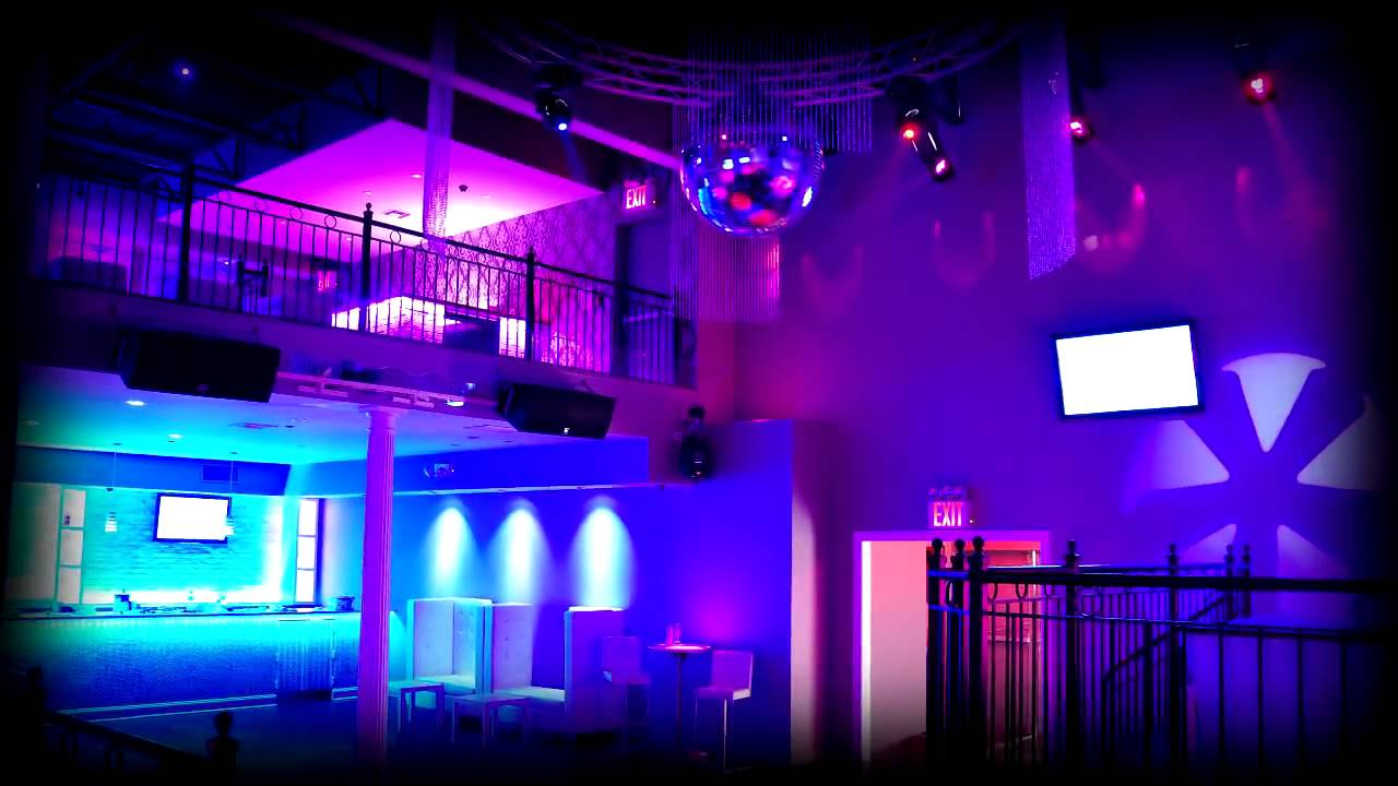 Party Entertainment Staten Island