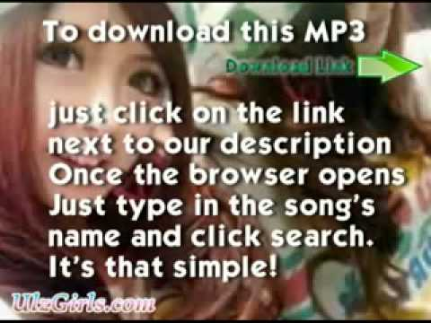 Dr Dre - Still Dre Feat Snoop Dogg 8 mp3 music download