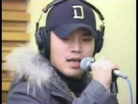 이정 (Lee Jung) - 열 (Fever) (Feat. Tablo)