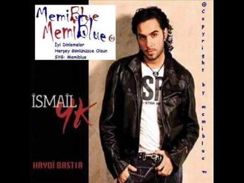 Ismail YK - Albüm Özetleri ( Haydi Bastır 2009 )