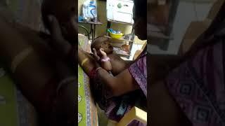 4 month baby கடைசி வரையில் பார்க்கலாமா