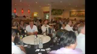 Business to business network Perth WA | (08) 9472 9303