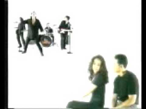 RIZAL UNDERGROUND - SABADO NIGHTS (Official Music Video)
