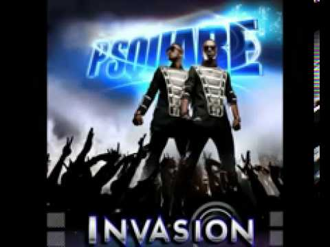 P.Square - Forever - YouTube2.mp4