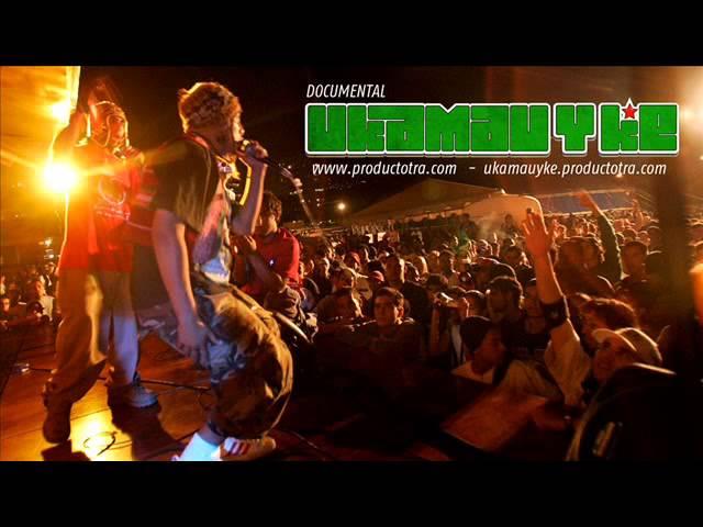 Resultado de imagen para ukamau y ke documental bolivia