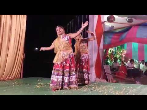 Jo hai albela mad naino wala//Kisna hai//javed Akhtar//Classical Dance//India