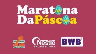 Thumbnail/Imagem do vídeo Maratona da Páscoa