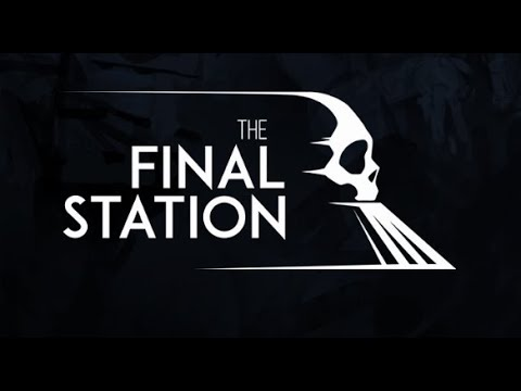 The Final Station [3] Toilet Tossin' |