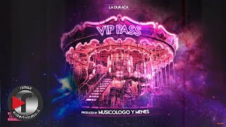 Video Los De La Nazza - VIP Pass FT La Duraca (ORION) download MP3, 3GP, MP4, WEBM, AVI, FLV November 2018