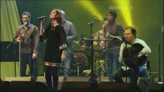 Capercaillie: Alasdair Mhic Cholla Chasda / Rory MacLeod