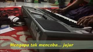 Egois Korg Pa900 Dangdut Koplo MP3 Karaoke No Vokal Sampling