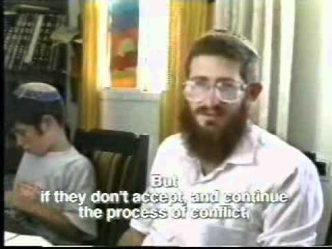 PEOPLE AND THE LAND - Israeli Occupation of Palestine [full documentary]