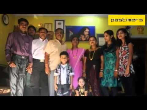 Guinness World Record   Worlds Shortest Woman From India 2