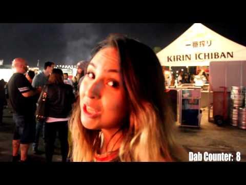 626 Night Market (Dab Edition)