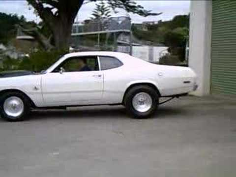 Hqdefault on American Muscle Car Tv