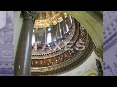 CapitolView   1/20/17   WSEC-TV/PBS Springfield