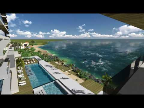 SOUTH REEF Cebu Hotel   Residences at Marvis Realty