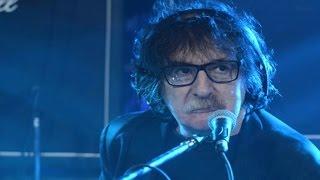 Los cantantes de rock en español mas famosos del mundo