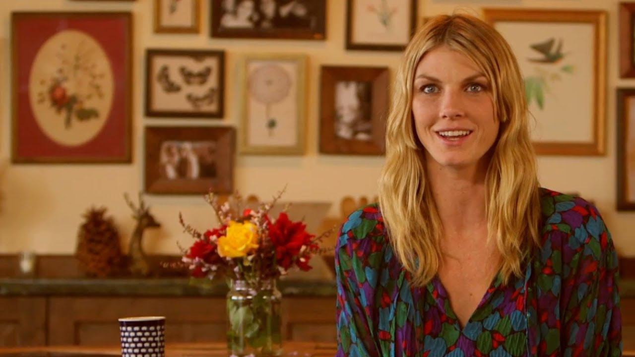Youtube Angela Lindvall nudes (43 photos), Ass, Is a cute, Instagram, cleavage 2015