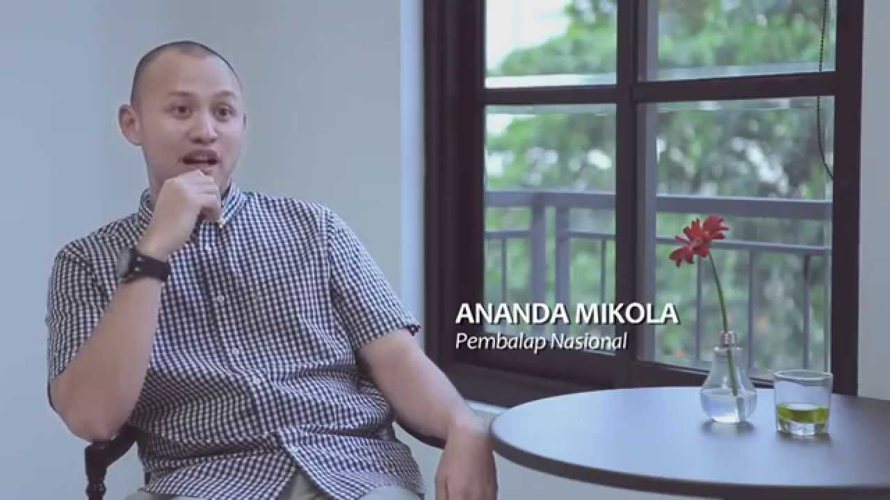 #SayaJugaRakyat - Dukungan untuk Perjuangan Prabowo Subianto