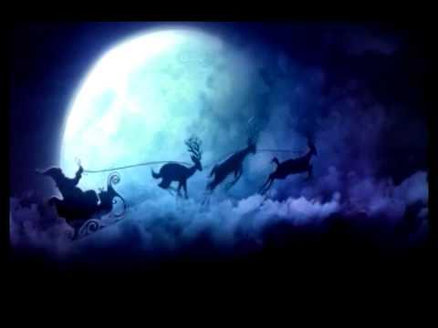 Клип Ангел-А - Это Новый Год