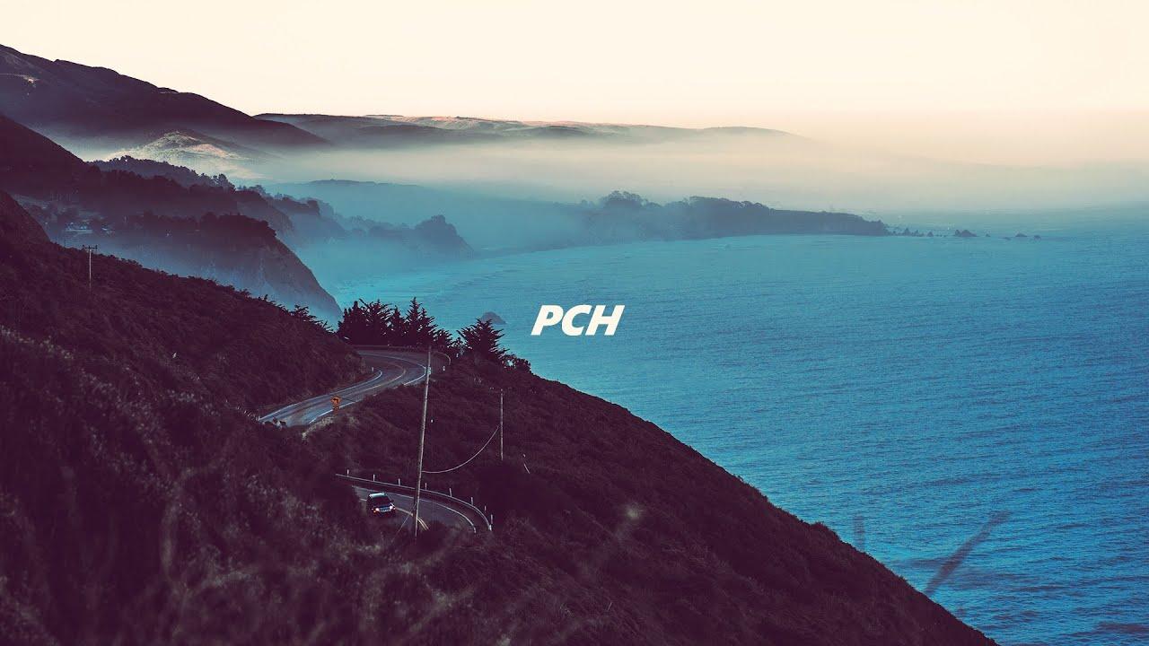 FREE Sad Guitar Hip-Hop Beat | Emotional Rap Instrumental | PCH (NEW 2021)