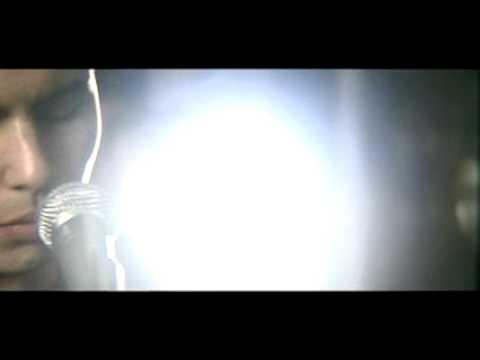 Клип Jamie Woon - Spirits