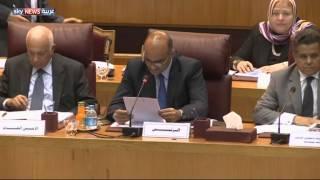 الجامعة العربية تدين اعتداءات داعش بليبيا