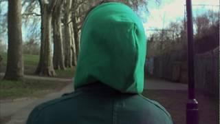 Rozi Plain - Swing Shut (Official Video)