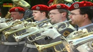 Alte Kameraden  [HD]