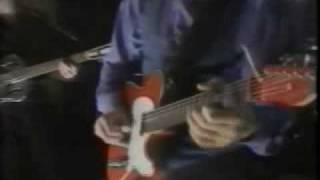 Watch Mark Knopfler When It Comes To You video